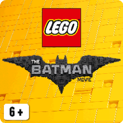 LEGO® The Batman Movie
