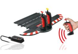 Carrera DIGITAL 124/132 - Wireless Set Duo Digital, ab 8 Jahre