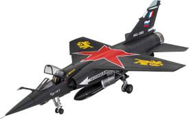 REVELL  04971 1:72 Dassault Mirage F-1 C / CT ab 12 Jahre