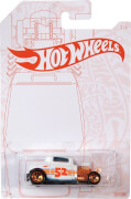 Mattel GJW48 Hot Wheels Pearl & Chrome sortiert