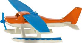 SIKU 1099 SUPER - Wasserflugzeug, 1:87, ab 3 Jahre