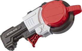 Hasbro E3630EU4 Beyblade Burst Precision Strike Launcher