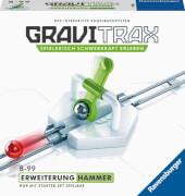 Ravensburger 27592 GraviTrax Hammerschlag