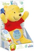 Winnie the Pooh Leucht-Plüsch