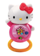 Vtech Hello Kitty Melodienrassel