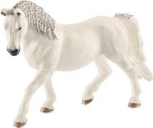 Schleich Horse Club - 13819 Lipizzaner Stute, ab 3 Jahre