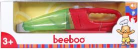 Beeboo Kitchen Handstaubsauger