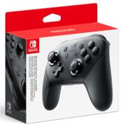Nintendo Switch Nintendo Switch Pro Controller