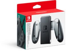Nintendo Switch Nintendo Switch Joy-Con-Aufladehalterung