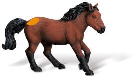 Ravensburger 4010 tiptoi® - Spielfigur Dartmoor Pony