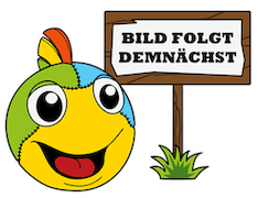 Depesche 8940 TOPModel Kunststoff Mülleimer
