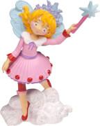 Tonies® Prinzessin Lillifee, ab 4 Jahren.