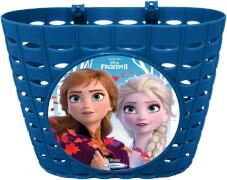 Disney Frozen Die Eiskönigin 2 Fahrradkorb