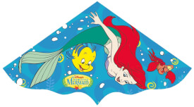 Ariel Kinderdrachen