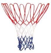 Hudora 71745 - Basketballnetz, Durchm.: 45,7 cm