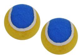 Hudora Ersatzball für Klettballspiel, 2 Stück