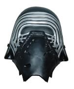 Kylo Ren Standalone Mask - Child orgi. S, Kostüm Zubehör