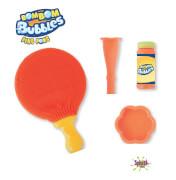 BomBomBubbles - Ping Pong