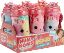 MGA Num Noms Lights Surprise in a Jar Asst Wave 1